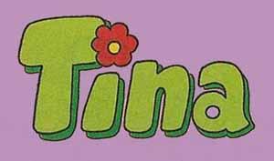 _Logo_Tina1.jpg (300×177)