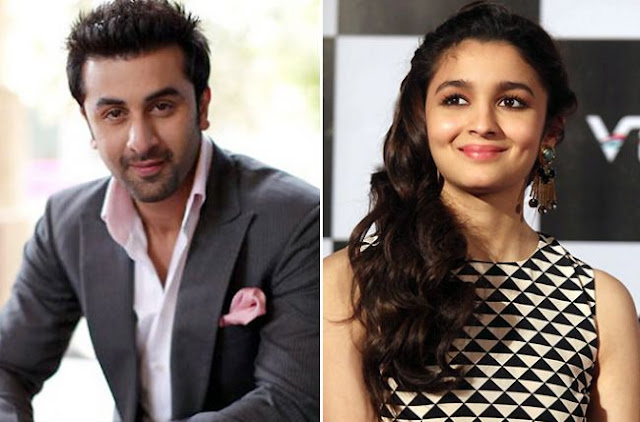 ranbir kapoor next with alia