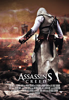 http://szupermozifilmek.blogspot.hu/2014/04/assassins-creed.html