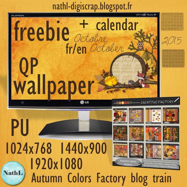http://2.bp.blogspot.com/-rfs-6pz1io4/VhlqgwY-A_I/AAAAAAAAGuw/Fdr6IPN6gGQ/s640/NathL-autumncolorsfactory-QP_wallpaper.jpg