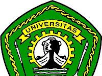 Info Daftar Ulang Mahasiswa Baru Universitas Mulawarman 2012