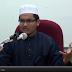 Ustaz Mohd Rizal Azizan - Adakah Hadith Terjaga Seperti Al-Quran..??