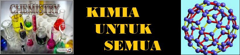 KIMIA_UNTUK_SEMUA