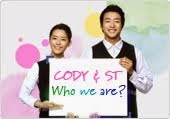 CODY & ST
