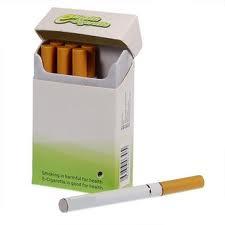 explota cigarro electrónico boca
