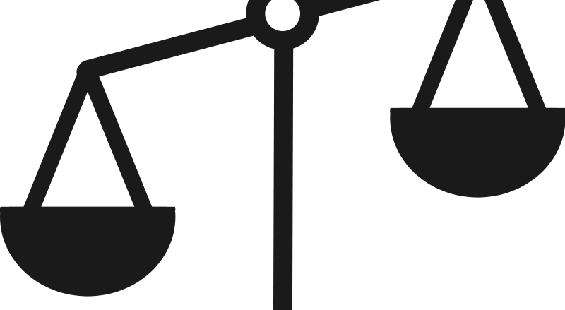 Proporcionalidad y Derecho penal