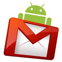 Xóa tài khoản Gmail mặc định trên Android