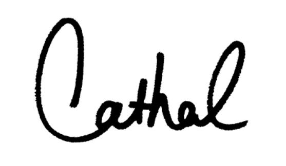 cathaloves