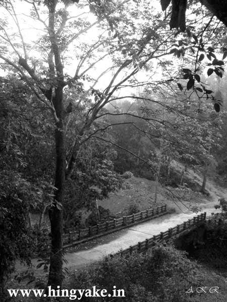 sullia subramanya road