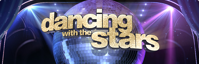 Dancing with the Stars US S14E16 HDTV XviD-AFG