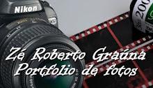 Portfolio de Fotos