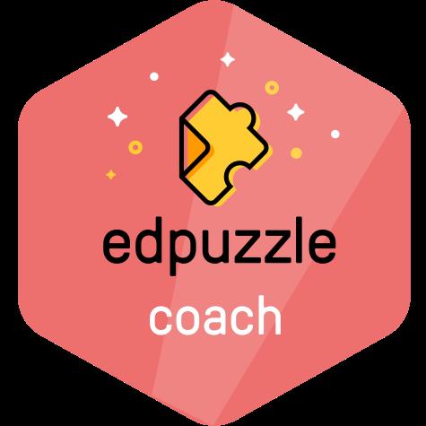 EdPuzzle Coach