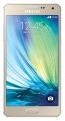 Harga HP Bekas:Rp.4.100.000 Samsung Galaxy A3 terbaru 2015