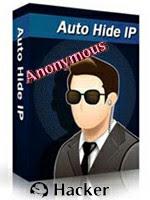 আবার ও নিয়ে নিন Auto Hide IP v5.1.9.6 | Full Version