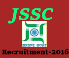 jssc-recruitment-2016-jssc-in-kakshpal-vacancy-in-jharkhand-ssc