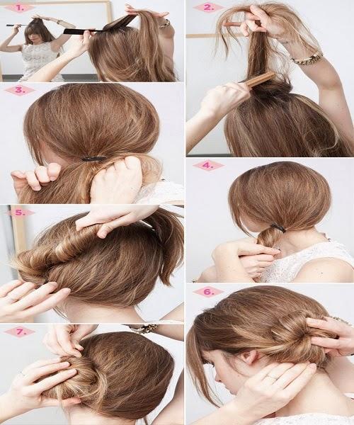 hairstyle men 2014 women