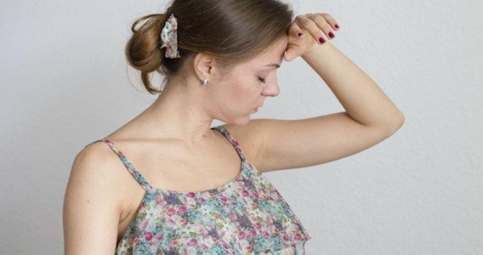 4 Hal Paling Menakutkan Ketika Kelebihan Protein