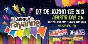SÃO  JOÃO  EM  JULHO  3013