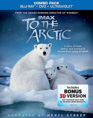 Arctique-Film-streaming-vk-gratuit