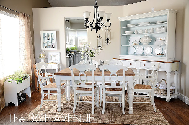 cottage of the week house tour the 36th avenue and free graphic of the day the cottage market. Black Bedroom Furniture Sets. Home Design Ideas