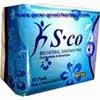 Sco Day Use MURAH Rp19.500
