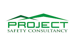 Project Safety Consultancy