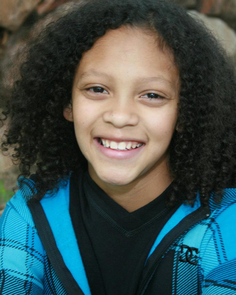 Acting Seattle, Modeling Agency, Actors, Modeling Agencies, Auditions