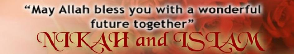 Semua Tentang Nikah