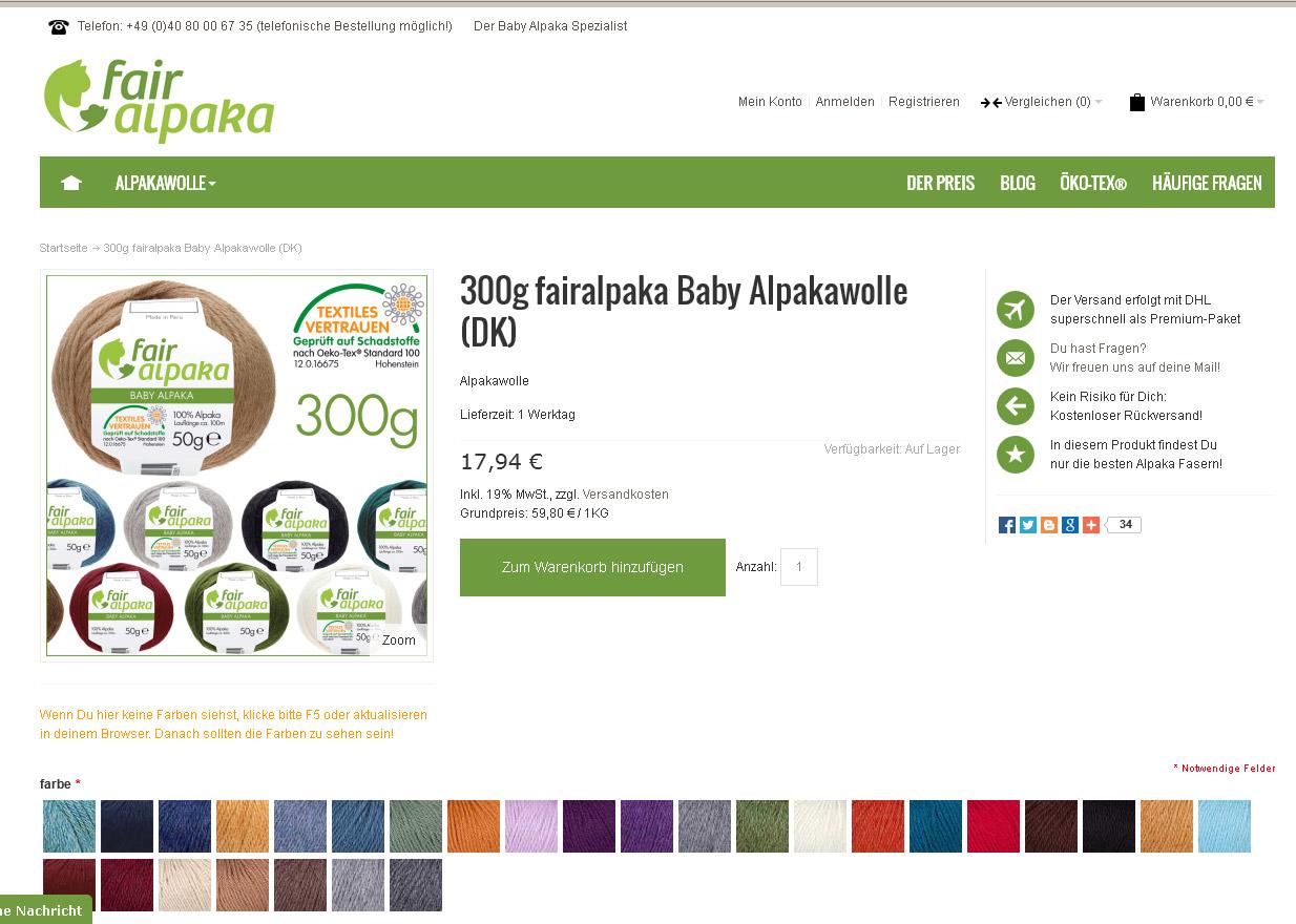 http://www.fairalpaka.de/300g-fairalpaka-baby-alpaka-wolle-strickwolle