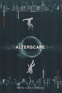 Watch Alterscape Online Free in HD