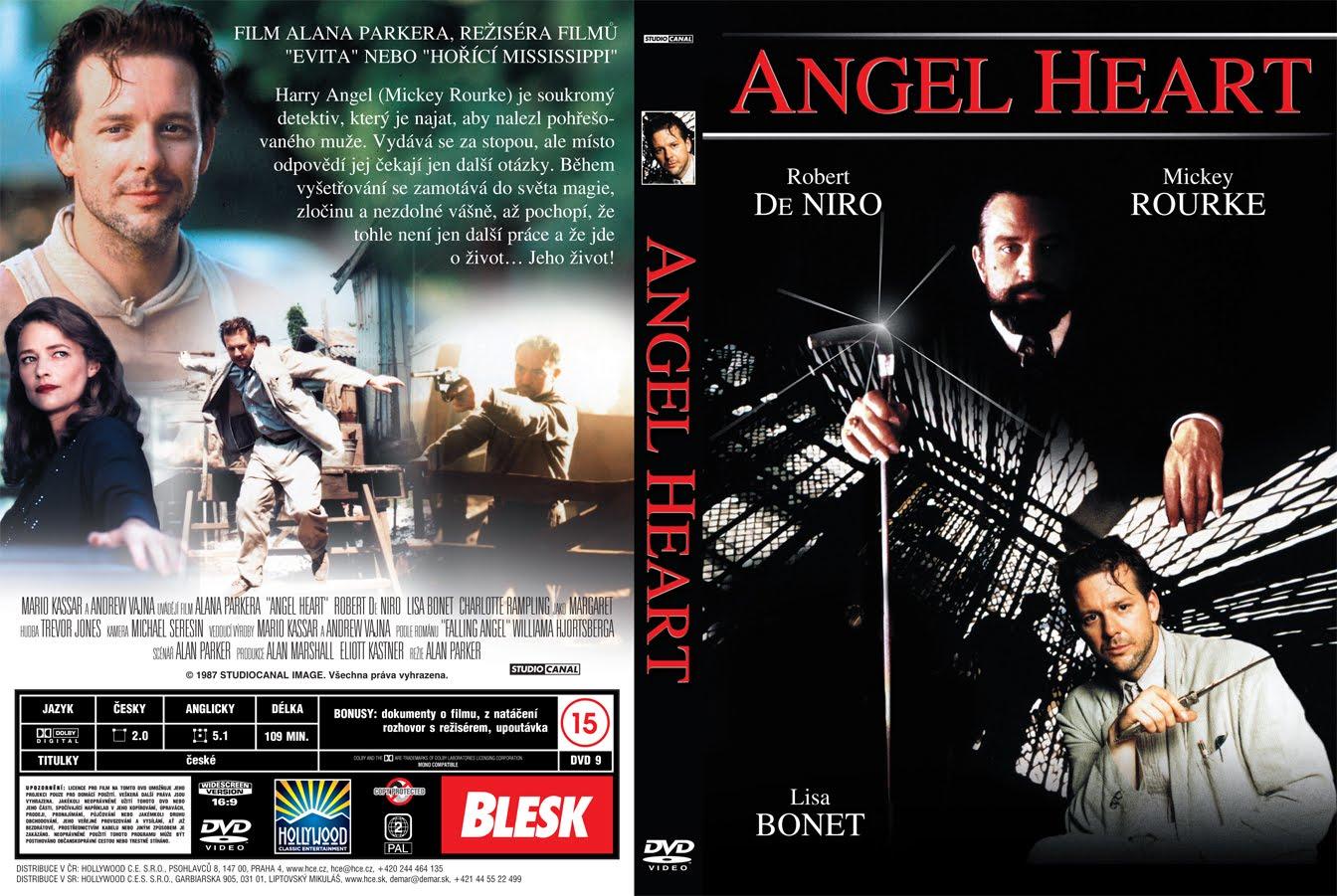 http://2.bp.blogspot.com/-rgFvMnuHD5s/Tu9-ZitqsnI/AAAAAAACsFo/Pj2dXK2zgH0/s1600/Angel_heart%2B1987a.jpg