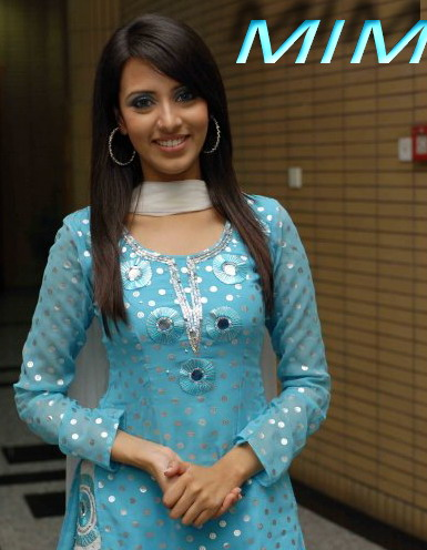 Top Bangladeshi Television Actress Gallery August 2012