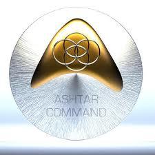 Comando Ashtar