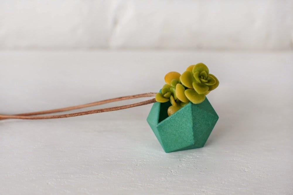 3d printed wearable planters colleen jordan-9