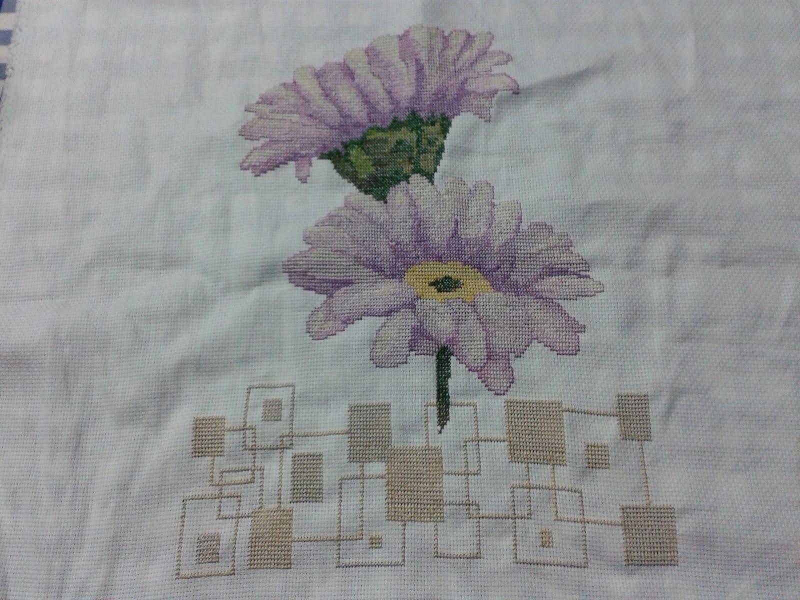 quadro flores 2
