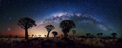 Sony World Photography Awards Wallpapers Collections