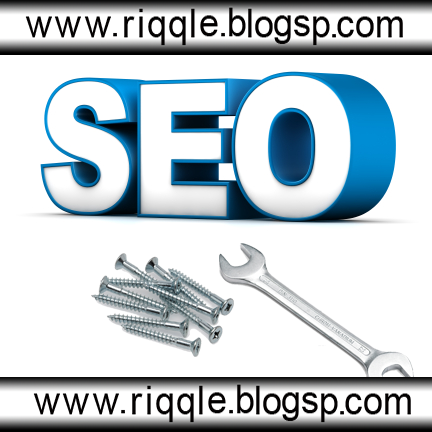 5 most useful and free SEO tools Riqqle