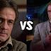 BRACKET CHALLENGE: Round 1, Dr. Crews vs Charles McCulloch