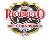 16° Edição Rio Preto Rodeo Country Bulls  18 á 22 de Julho