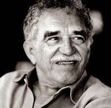Gabo...