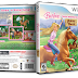 Capa Barbie Horse Adventure Riding Camp Wii