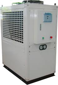 Pune Heat Pump
