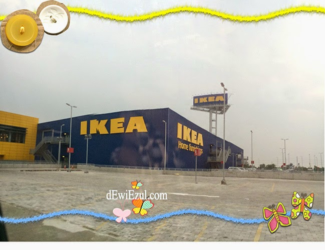 IKEA Jakarta indonesia