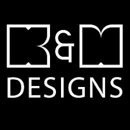 K&M DESIGNS