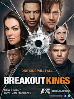 >Breakout Kings 2×07