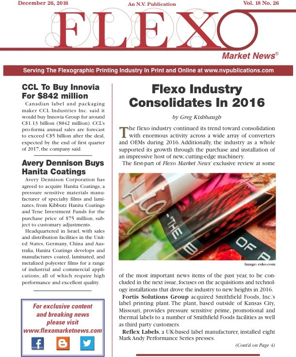 December 26 ISSUE