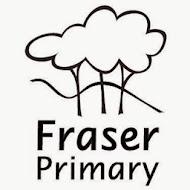 Fraser Primary School