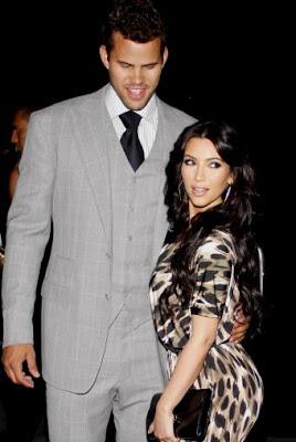 Divorcio a la Kardashian