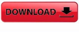 http://www.mediafire.com/download/bc1nhbmlndv6h12/nike+4+molas.rar