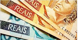 Saiba quanto vai ficar o salário mínimo em 2016
